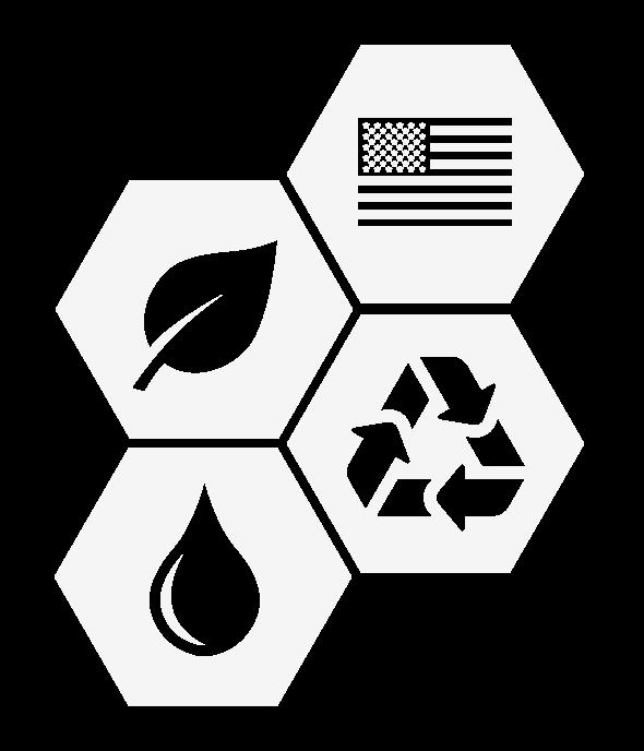 Lambcon - An Environmentally Solid Choice